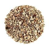Kalmus Wurzel Tee Bio Calamus - Kalmuswurzel - Calmus Wurze 100g