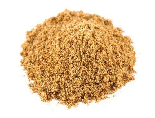 Coriandre en poudre - dhana en poudre - 1 kg