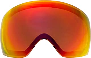Best oakley prizm snow goggles lenses Reviews