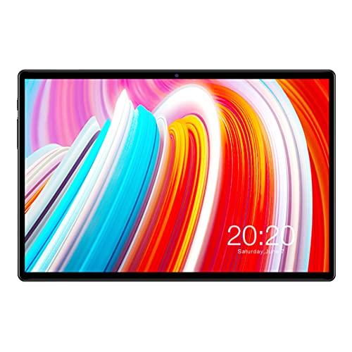 TECLAST M40 Tablet 10.1...