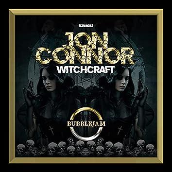 Witchcraft (Original Mix)