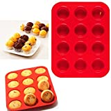 Atb Muffin Pans - Best Reviews Guide