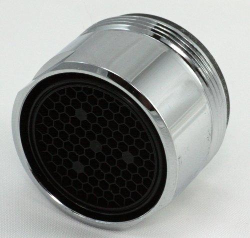 5 x Perlator DL M28x1 Strahlregler