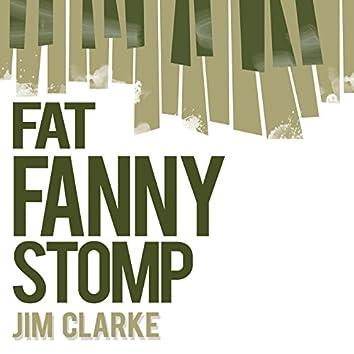 Fat Fanny Stomp