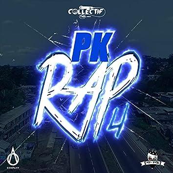 PK Rap 4