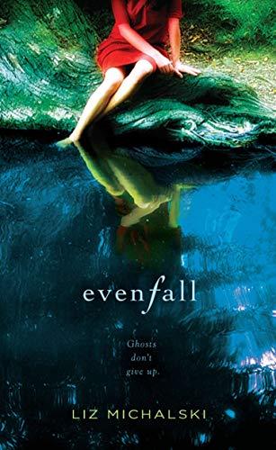 Image of Evenfall