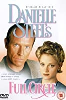 Danielle Steel - Full Circle [Import anglais]
