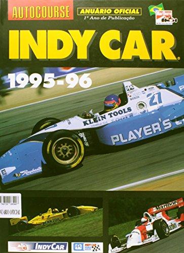Indycar 95/96