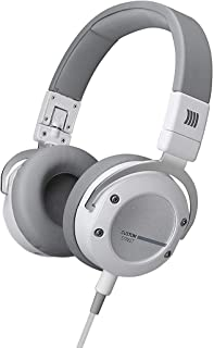 Beyerdynamic Custom Street - Auriculares, color blanco