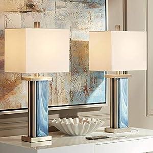 51rRGgqmpaL._SS300_ Best Coastal Themed Lamps