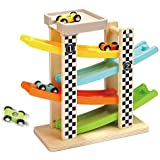 TOP BRIGHT Toddler Toys For 1 2 Year Old Boy...