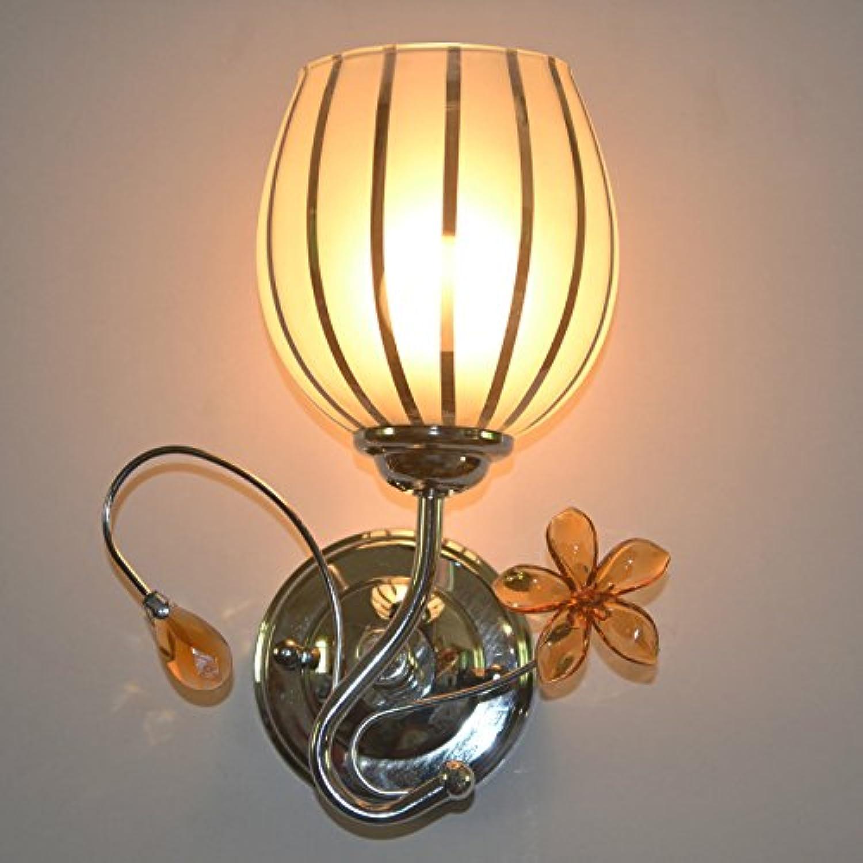 StiefelU LED Wandleuchte nach oben und unten Wandleuchten Wohnzimmer Schlafzimmer Bett wand Leuchten  Wandleuchten  Flur Leuchten  LED Wandleuchte