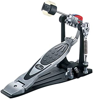 Pearl P2000B Eliminator Single Bass Drum Pedal, Belt Drive
