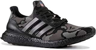 Best black camo ultra boost Reviews