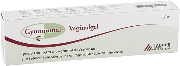 hormoncreme für intimbereich