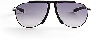 INVICTA Sunglasses Bolt I 19422