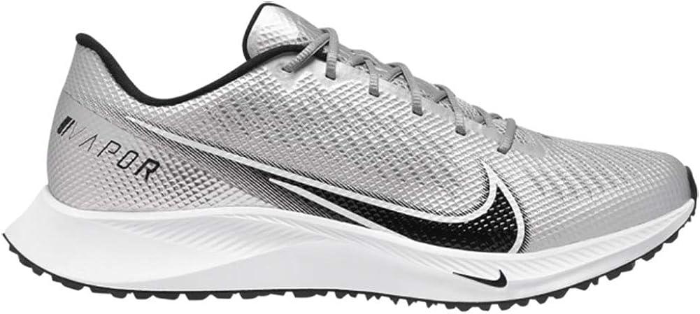 35% OFF Nike Vapor Edge Turf Max 46% OFF Football Men's Mens Shoe