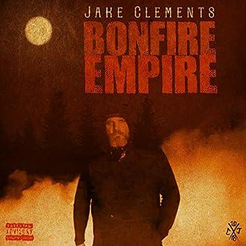 Bonfire Empire