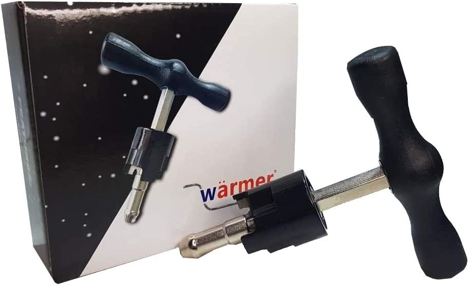Strumento di smusso per alesatore in metallo per tubo PEX in plastica 16 mm 20 mm 16 mm