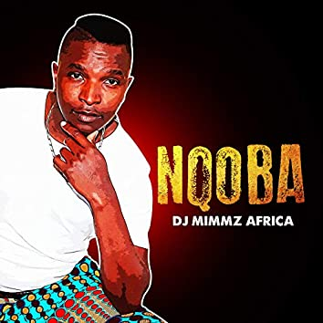 Nqoba