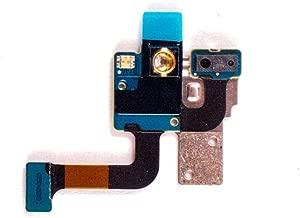 Best galaxy s8 proximity sensor Reviews