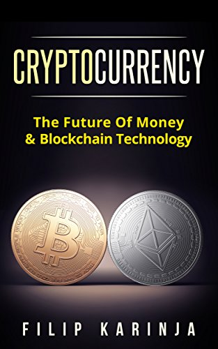 future money cryptocurrency
