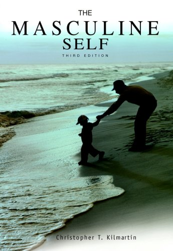 The Masculine Self [THIRD EDITION]