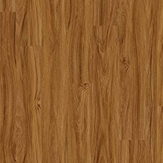 coretec laminate flooring