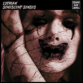 Senescent Senses