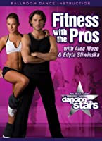 Fitness With the Pros [DVD]
