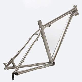 Best tapered mtb frame Reviews