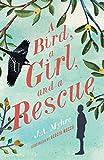 A Bird, A Girl, and a Rescue (The Rwendigo Tales Book 2)