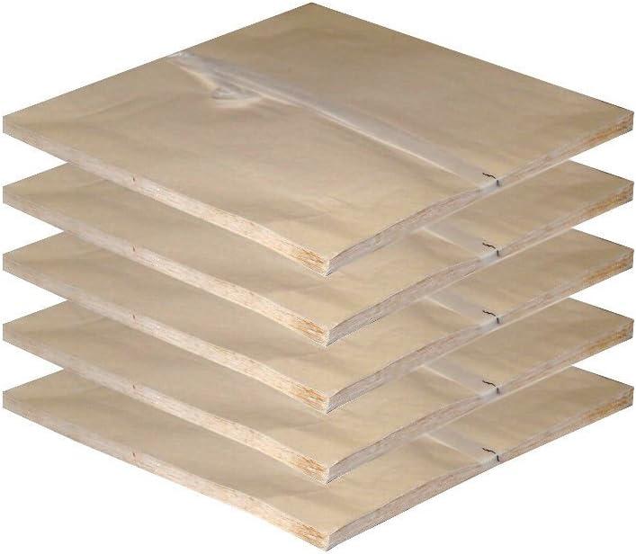 Imitation Gold Finally Be super welcome resale start Leaf EN-500 Sheets Loose x Type 5½