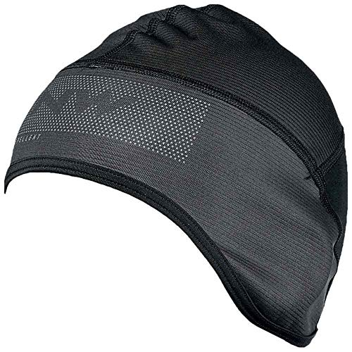 Northwave Active One Size
