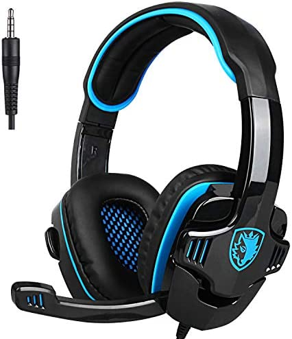 Top 10 Best headphones for xbox one with mic Reviews