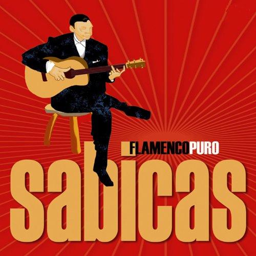 彼の全盛期である1959年頃にリリースされた1枚で、ラシカルな雰囲気も兼ね備える『Flamenco Puro』。こちらのアルバムに収録される『Campiña Andaluza (Alegrías)』は、今も多くのギタリストにカバーされ続ける名曲です。