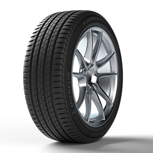 Michelin Latitude Sport 3 XL - 235/50R19 103V - Pneu Été