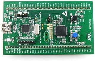 [STM32F0DISCOVERY] STM32F0-DISCOVERY MCU STM32 STM32F051R8T6 Cortex-M0 Development Evaluation Board kit embedded ST-LINK/V2 debugger @XYG