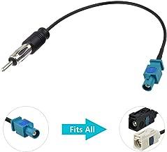 Best antenna adapter gm Reviews