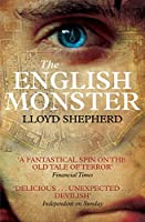 The English Monster (Charles Horton 1)