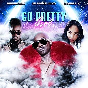 Go Pretty Girl (Radio Edit Remix)