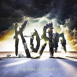 Path of Totality/Vinyle Black 180gr Gatefold