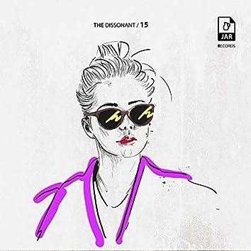 The Dissonant 15