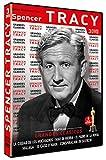 Grandes Clásicos Spencer Tracy: (La ciudad de los muchachos / Mar de hierba / El padre de la novia / Malaca / El caso O'Hara / Conspiración de silencio) [DVD]