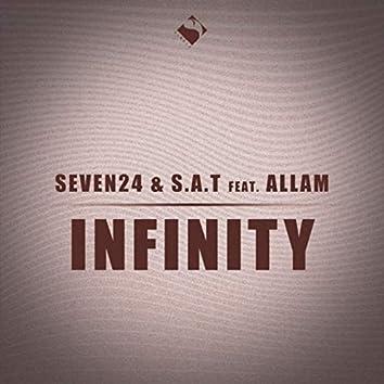 Infinity (Radio Mix)
