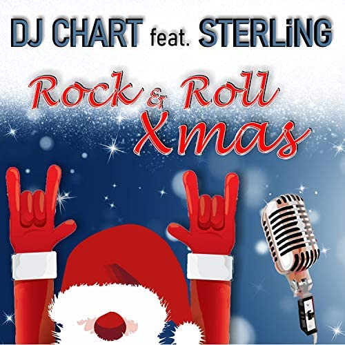 Dj-Chart feat. Sterling