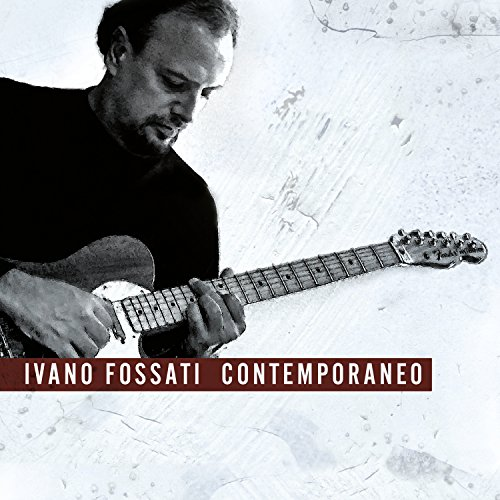 Contemporaneo [4 CD]