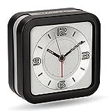 Image Alarm Clocks