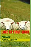 Love at first sight: News
