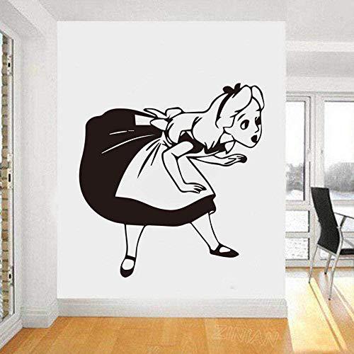 La etiqueta de la pared es una edición limitada real, utilizada para la pared de escape de humo, la etiqueta de la pared de baldosas de cerámica, la etiqueta de la pared, la etiqueta de la pared de